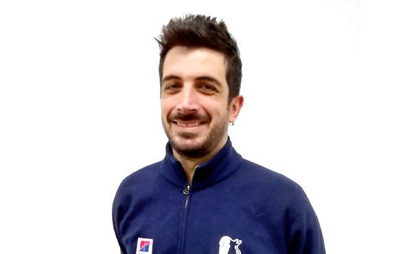 Dott. Francesco Natellis